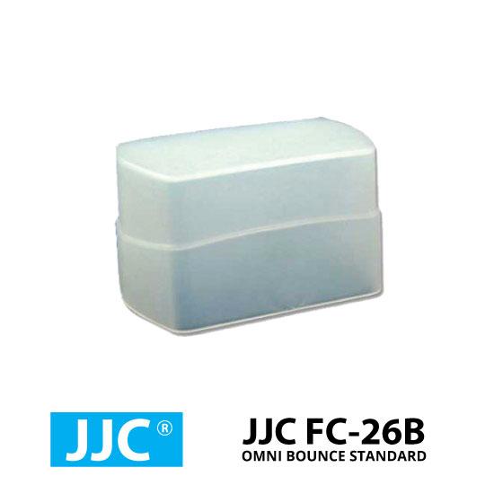 jual JJC Omni Bounce FC-26B