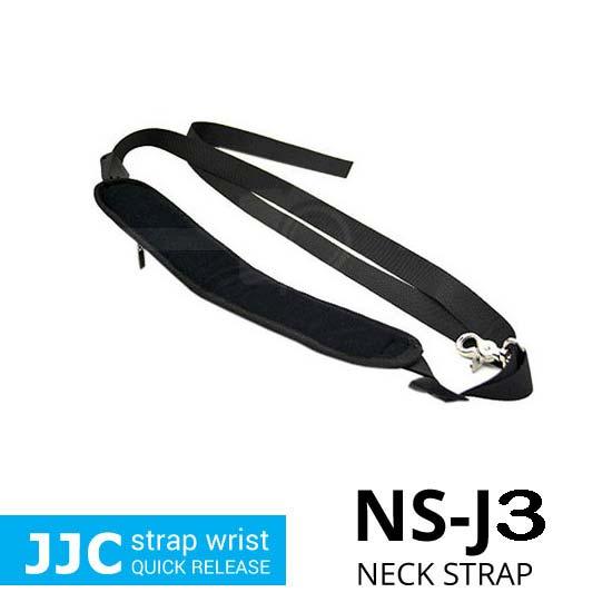 jual JJC Quick Strap NS-J3