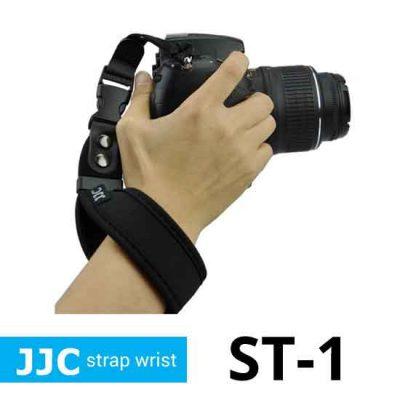 jual JJC ST-1 Wrist Strap