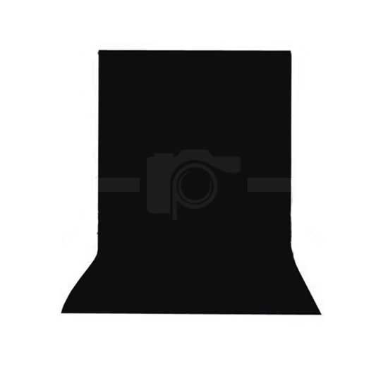 Unduh 880+ Background Hitam Logo Terbaik
