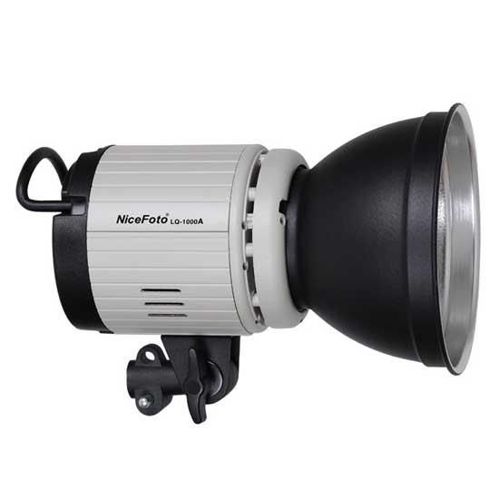 Jual NiceFoto LQ-1000A toko kamera online