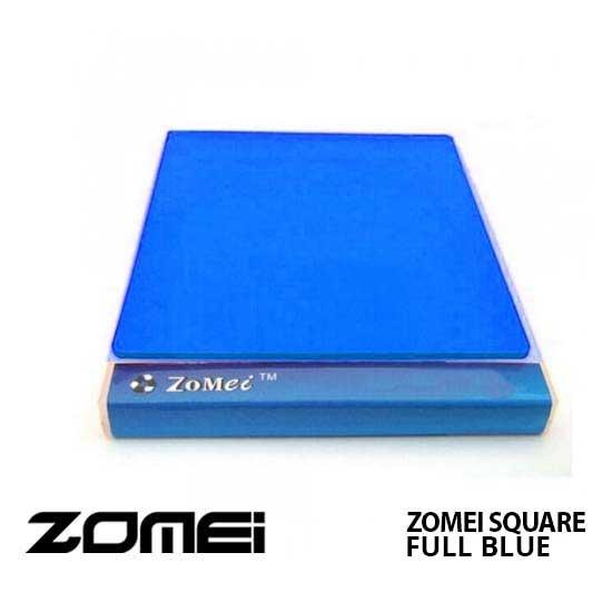 Jual Zomei Square Full Blue Harga Terbaik