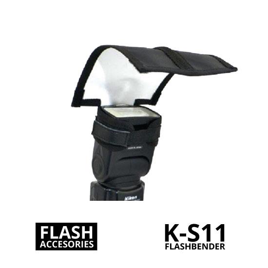 jual Kiora Flashbender K-S11