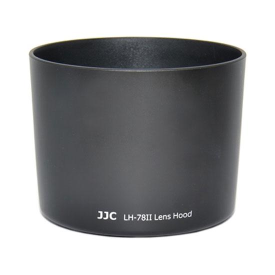 JJC Lens Hood LH-78II