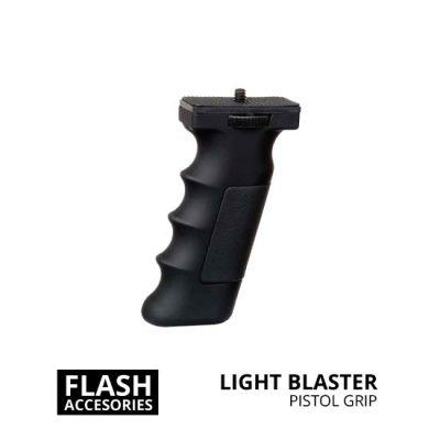 jual Light Blaster Pistol Grip