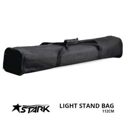 jual Light Stand Bag STARK 112cm