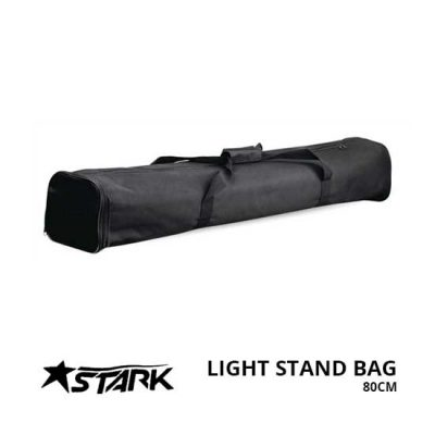 jual Light Stand Bag STARK 80cm