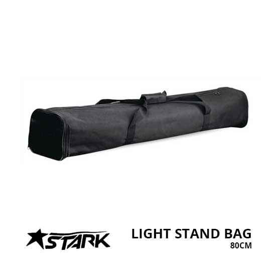 jual Light Stand Bag STARK 80cm