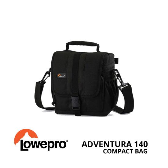 jual Lowepro Adventura 140