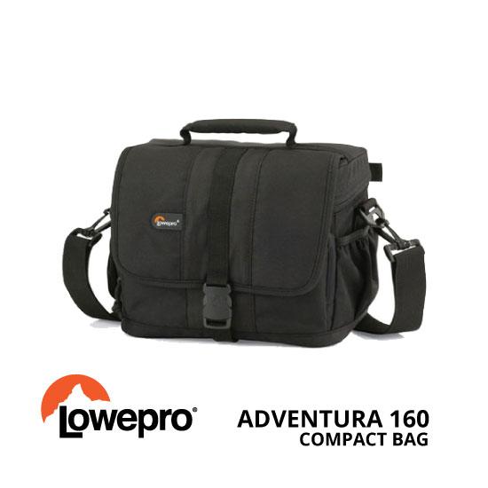 jual Lowepro Adventura 160