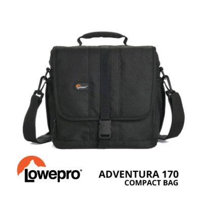 jual Lowepro Adventura 170