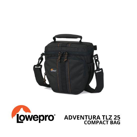 jual Lowepro Adventura TLZ 25