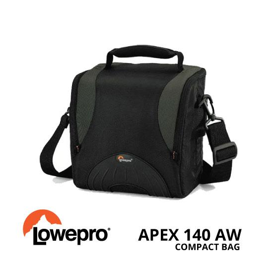 jual Lowepro Apex 140 AW