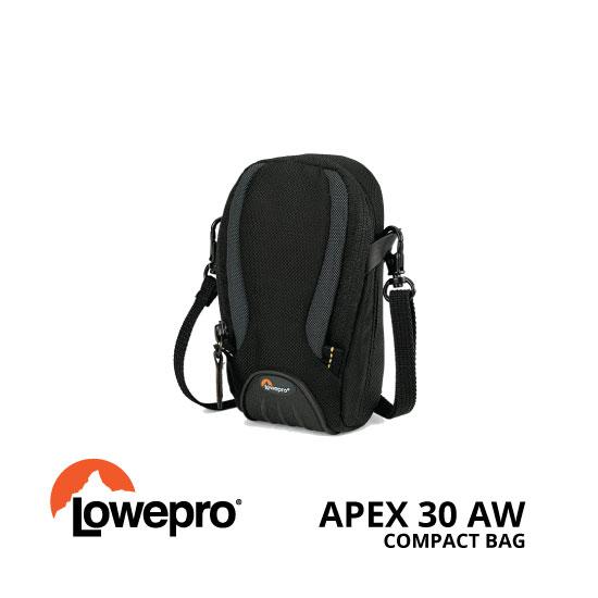 jual Lowepro Apex 30 AW