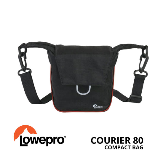 jual Lowepro Compact Courier 80