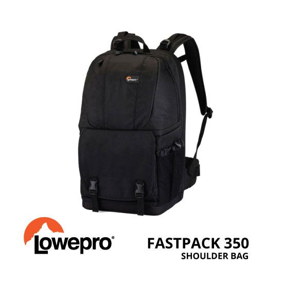jual Lowepro Fastpack 350