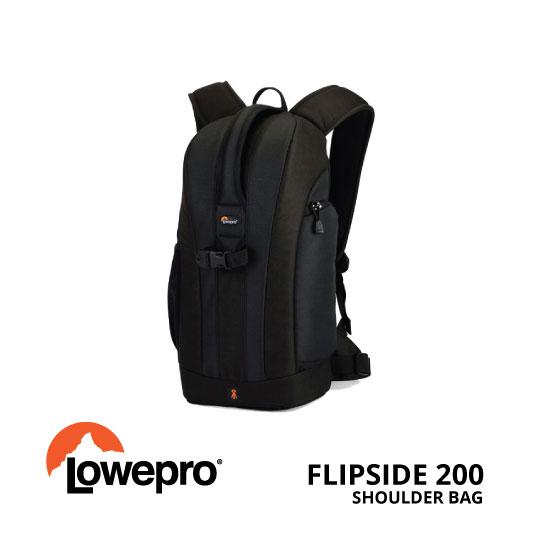 jual Lowepro Flipside 200