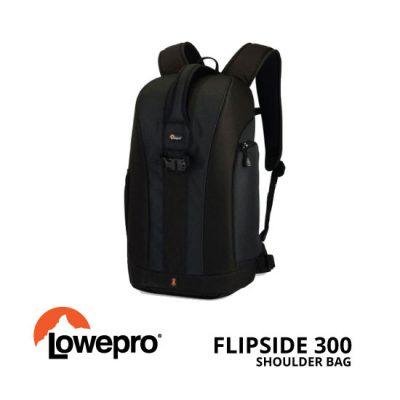jual Lowepro Flipside 300
