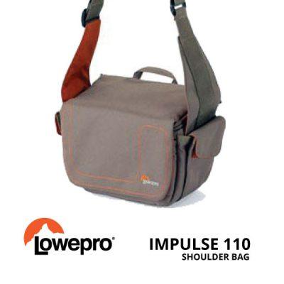 jual Lowepro Impulse 110