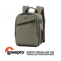 jual Lowepro Photo Traveller 150