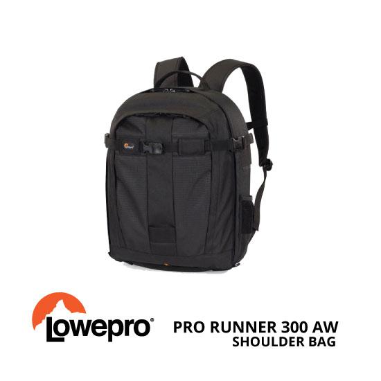 jual Lowepro Pro Runner 300 AW
