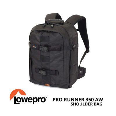 jual Lowepro Pro Runner 350 AW