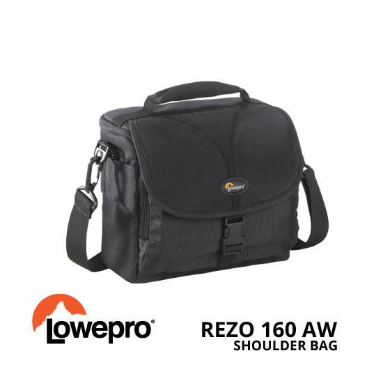 jual Lowepro Rezo 160 AW