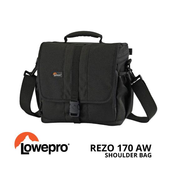 jual Lowepro Rezo 170 AW
