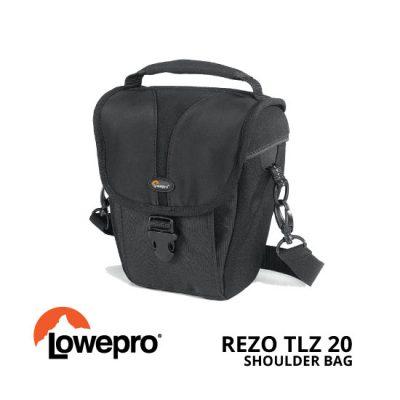 jual Lowepro Rezo TLZ 20