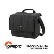 jual Lowepro Stockholm 120