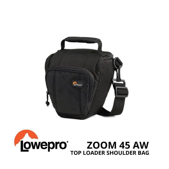 jual Lowepro Top Loader Zoom 45 AW
