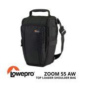 jual Lowepro Top Loader Zoom 55 AW