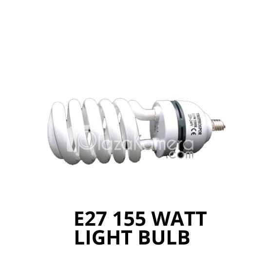 jual Light Bulb E27 115 Watt