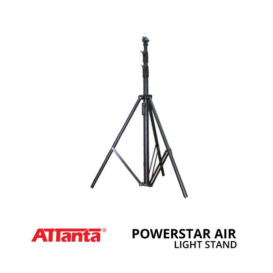 jual Light Stand Excell Powerstar Air