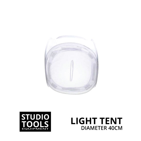 jual Light Tent 40cm