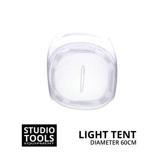jual Light Tent 60cm