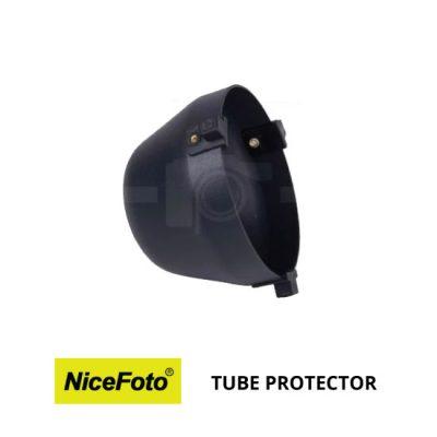 jual Nice Foto Tube Protector