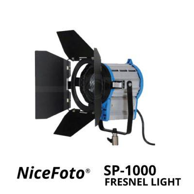 jual Nice Foto Fresnel Light SP-1000