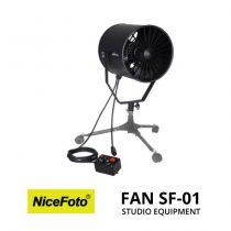 jual Nice Foto Studio Fan SF-01