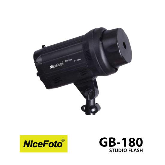 jual Nice Foto Studio Flash GB-180