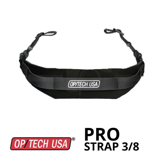 jual OP/TECH USA Pro Strap – 3/8″