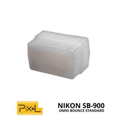 jual Omni Bounce Pixel Nikon SB-900