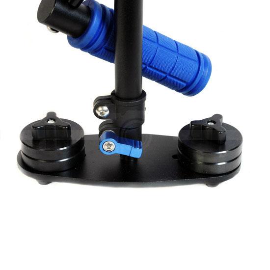 Jual OwlDolly Mini Stabilizer S40 Carbon toko kamera online