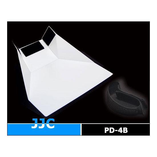 JJC Flash Diffuser PD-4B