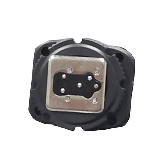 Pixel Hot Shoe Adapter TF 327