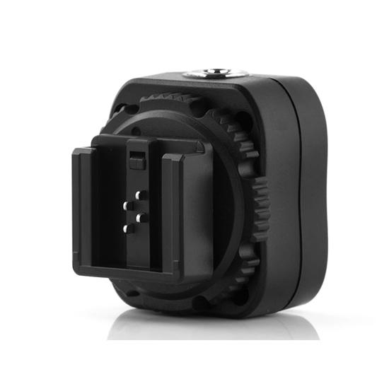 Pixel Hot Shoe Adapter TF 328