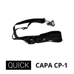 jual Quick strap CAPA CP-1
