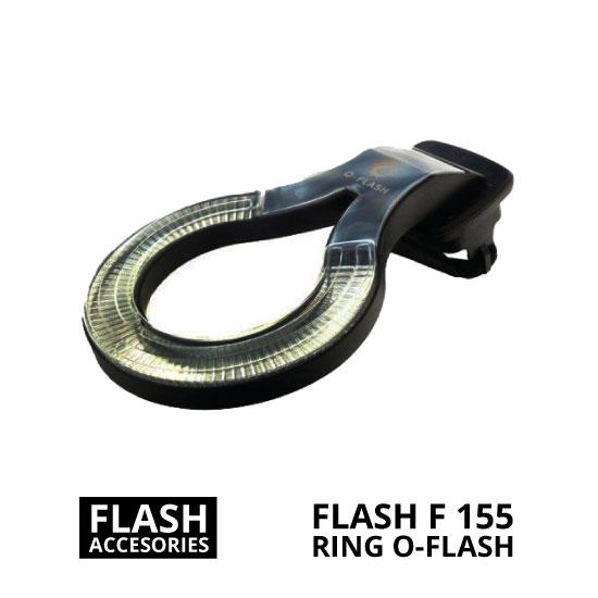 jual Ring O-Flash F 155