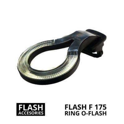 jual Ring O-Flash F 175