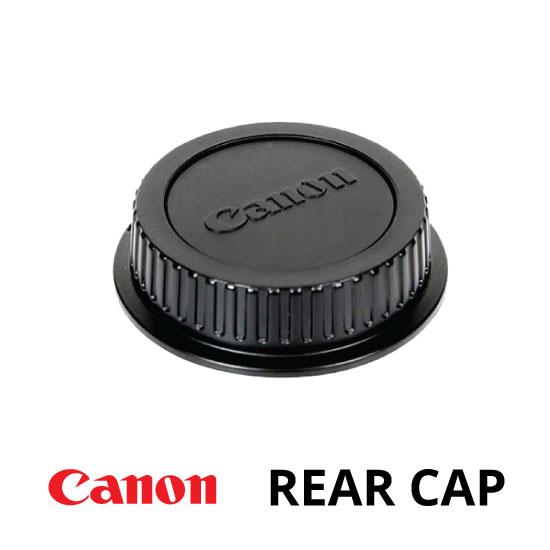 jual Rear Cap Canon